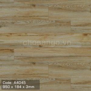 Sàn nhựa Aimaru A4045 chất lượng Châu Âu