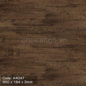 Sàn nhựa Aimaru A4047 siêu chịu nước