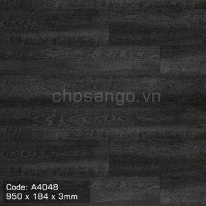 Sàn nhựa chất lượng Aimaru A4048