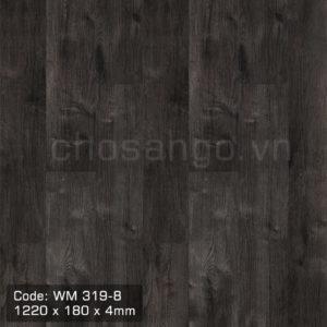 Sàn nhựa giá rẻ Winmax WM319-8
