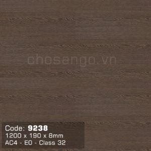 Sàn gỗ chất lượng Dongwha 9238
