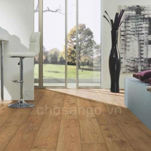 Sàn gỗ Pháp AlsaFloor 103 cao cấp