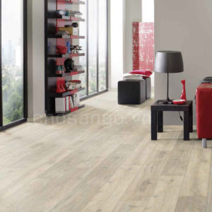 Sàn gỗ Cao cấp Alsafloor 162
