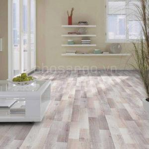 Sàn gỗ AlsaFloor 165 cao cấp