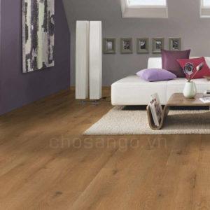 Sàn gỗ cao cấp AlsaFloor 418