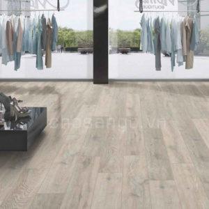 Sàn gỗ AlsaFloor 420 cao cấp