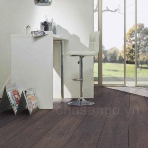Sàn gỗ Pháp AlsaFloor 444