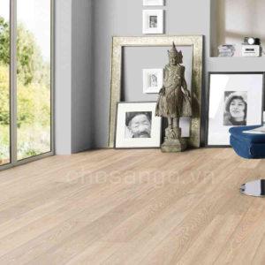 Sàn gỗ AlsaFloor 450 dày 8mm