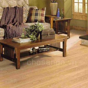 Sàn gỗ AlsaFloor 470 chất lượng