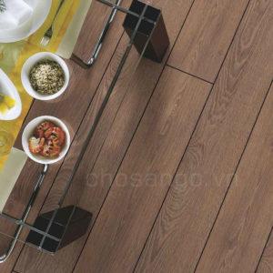 Sàn gỗ cao cấp AlsaFloor 620 dày 12mm