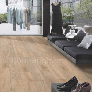 Sàn gỗ AlsaFloor 622 chất lượng