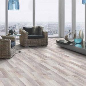 Sàn gỗ pháp AlsaFloor 628