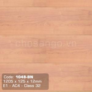 Sàn gỗ Cao cấp Thaixin 1048-BN dày 12mm