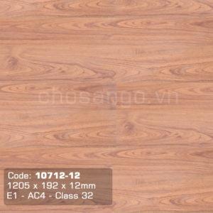 Sàn gỗ cao cấp Thaixin 10712-12 chính hãng