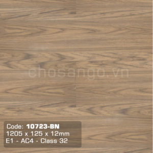 Sàn gỗ cao cấp Thaixin 10723-BN tinh tế