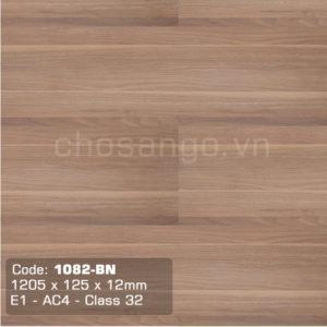 Sàn gỗ cao cấp Thaixin 1082-BN dày 12mm chính hãng