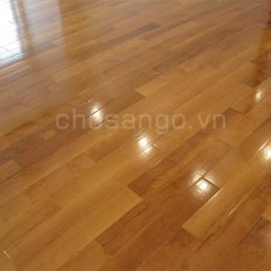 Sàn gỗ Băng Lăng 600mm Chịu nước