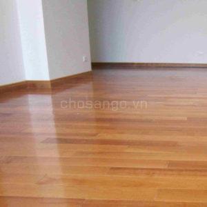 Sàn gỗ Băng Lăng 900mm Chịu Nước