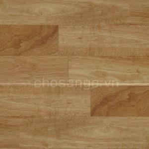 Sàn gỗ Tự nhiên Cao Su 500mm