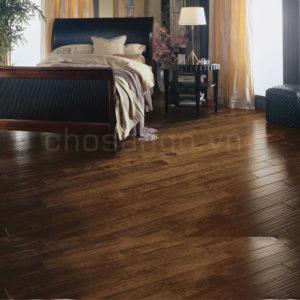 Sàn gỗ tự nhiên Chiu Liu 1200mm