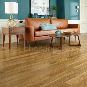 Sàn gỗ White Oak 1050mm