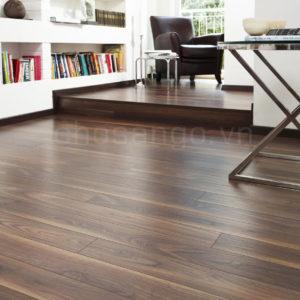 Sàn gỗ chống chịu nước Chiu Liu 900mm