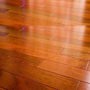 Sàn gỗ cao cấp Giáng Hương Lào 1200
