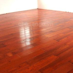 Sàn gỗ cao cấp Giáng Hương Nam Phi 600
