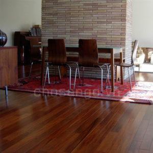 Sàn gỗ Tự nhiên Lim Lào 900mmSàn gỗ Tự nhiên Lim Lào 450mm