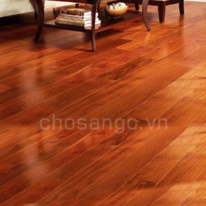Sàn gỗ Lim Nam Phi 900mm Siêu chịu nước