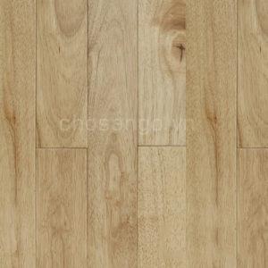 Sàn gỗ tự nhiên Cao Su 900mm