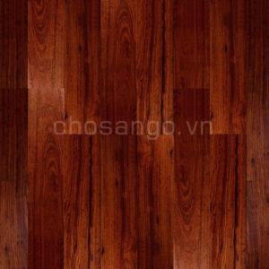 Sàn gỗ Tự Nhiên Cẩm Lai 450mm chống chịu nước