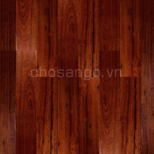 Sàn gỗ Tự Nhiên Cẩm Lai 600mm Cao Cấp