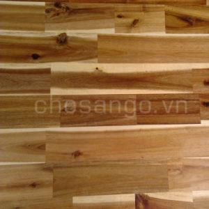 Sàn gỗ Keo Tràm 450mm giá rẻ