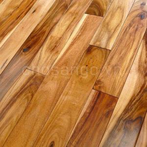 Sàn gỗ Keo Tràm 600mm chịu nước