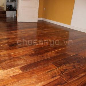 Sàn gỗ Keo Tràm 900mm chất lượng