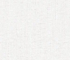 Giấy dán tường Hàn Quốc Arte 4416
