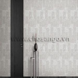 Giấy dán tường Hàn Quốc Lohas 87373-1