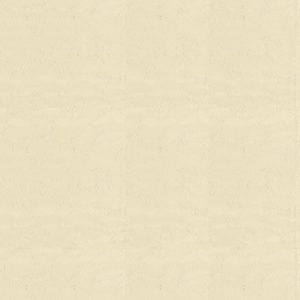 Giấy dán tường Hàn Quốc Rabia II 59007-1