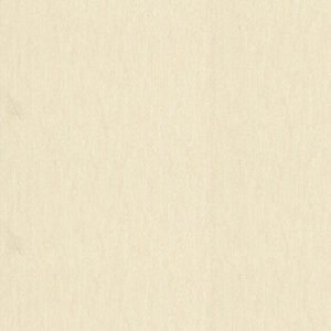 Giấy dán tường Hàn Quốc Rabia II 59009-1