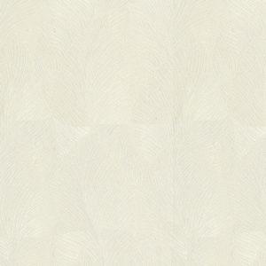 Giấy dán tường Hàn Quốc Rabia II 59013-1
