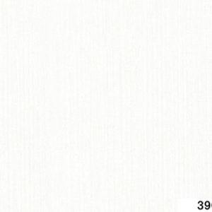 Giấy dán tường Hàn Quốc Rabia Premium 39004-1