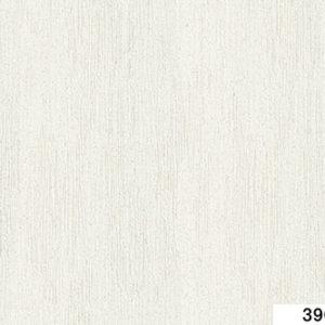 Giấy dán tường Hàn Quốc Rabia Premium 39006-1