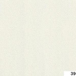 Giấy dán tường Hàn Quốc Rabia Premium 39012-1