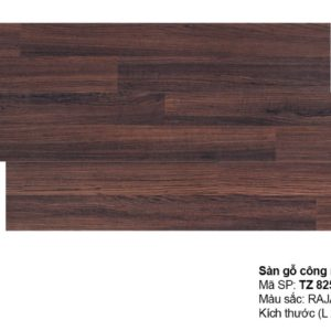 Sàn gỗ Inovar TZ825