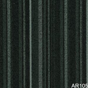 Thảm Artline AR105
