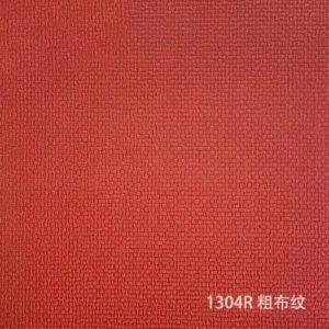 thảm bóng bàn 1304R