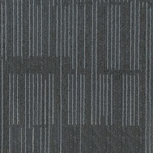 thảm manchester ma06