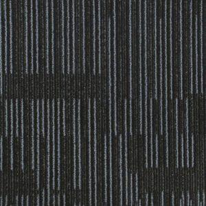 thảm manchester ma08