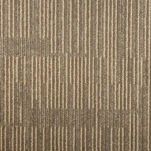 thảm manchester ma01